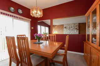 Photo 6: 10370 RAILWAY Avenue in Richmond: Steveston North House for sale : MLS®# R2241527