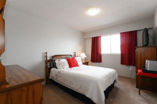 Photo 13: 10370 RAILWAY Avenue in Richmond: Steveston North House for sale : MLS®# R2241527