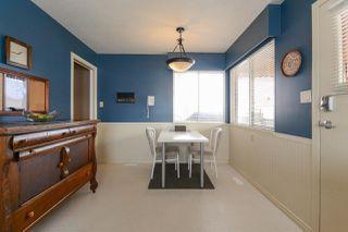 Photo 9: 10370 RAILWAY Avenue in Richmond: Steveston North House for sale : MLS®# R2241527