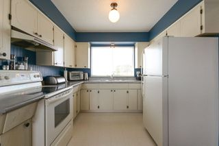 Photo 7: 10370 RAILWAY Avenue in Richmond: Steveston North House for sale : MLS®# R2241527
