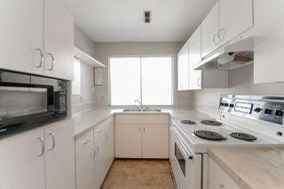 Photo 16: 10370 RAILWAY Avenue in Richmond: Steveston North House for sale : MLS®# R2241527