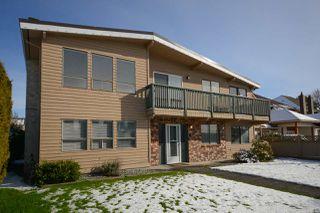 Photo 1: 10370 RAILWAY Avenue in Richmond: Steveston North House for sale : MLS®# R2241527