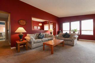 Photo 3: 10370 RAILWAY Avenue in Richmond: Steveston North House for sale : MLS®# R2241527