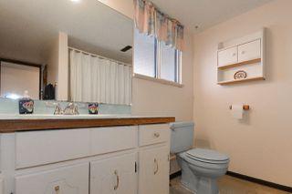 Photo 18: 10370 RAILWAY Avenue in Richmond: Steveston North House for sale : MLS®# R2241527