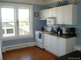 Photo 20: 1524 Foul Bay Road in VICTORIA: Vi Jubilee Residential for sale (Victoria)  : MLS®# 367068