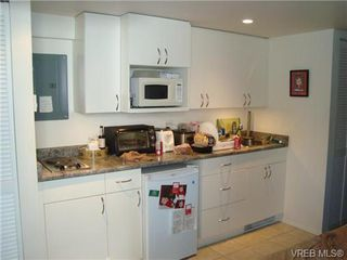 Photo 10: 1524 Foul Bay Road in VICTORIA: Vi Jubilee Residential for sale (Victoria)  : MLS®# 367068