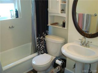 Photo 13: 1524 Foul Bay Road in VICTORIA: Vi Jubilee Residential for sale (Victoria)  : MLS®# 367068