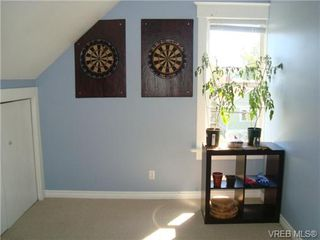 Photo 2: 1524 Foul Bay Road in VICTORIA: Vi Jubilee Residential for sale (Victoria)  : MLS®# 367068