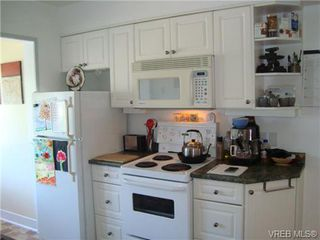 Photo 16: 1524 Foul Bay Road in VICTORIA: Vi Jubilee Residential for sale (Victoria)  : MLS®# 367068