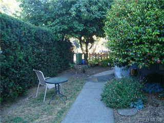 Photo 15: 1524 Foul Bay Road in VICTORIA: Vi Jubilee Residential for sale (Victoria)  : MLS®# 367068