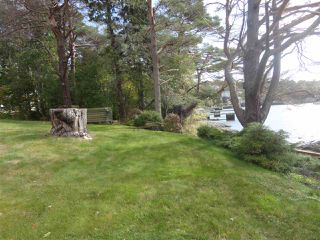 Photo 17: 709 Shore Drive in Bedford: 20-Bedford Vacant Land for sale (Halifax-Dartmouth)  : MLS®# 201803891