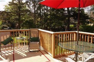 Photo 16: 2176 WINDSOR Road in VICTORIA: OB South Oak Bay Single Family Detached for sale (Oak Bay)  : MLS®# 388622