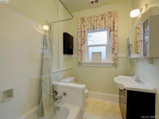 Photo 19: 2176 WINDSOR Road in VICTORIA: OB South Oak Bay Single Family Detached for sale (Oak Bay)  : MLS®# 388622
