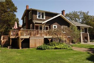 Photo 14: 2176 WINDSOR Road in VICTORIA: OB South Oak Bay Single Family Detached for sale (Oak Bay)  : MLS®# 388622