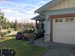 Photo 1: 30 2300 MURRELET DRIVE in COMOX: CV Comox (Town of) Row/Townhouse for sale (Comox Valley)  : MLS®# 781089