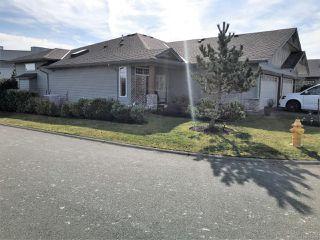 Photo 26: 30 2300 MURRELET DRIVE in COMOX: CV Comox (Town of) Row/Townhouse for sale (Comox Valley)  : MLS®# 781089