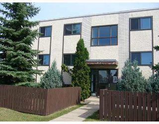 Main Photo: 205 13125 69 Street in Edmonton: Zone 02 Condo for sale : MLS®# E4103135
