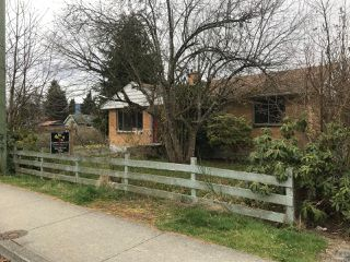 Photo 1: 5854 Howard Ave in DUNCAN: Du East Duncan House for sale (Duncan)  : MLS®# 782879