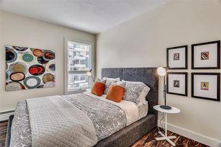 Photo 20: 320 540 14 Avenue SW in Calgary: Beltline Condo for sale : MLS®# C4175720