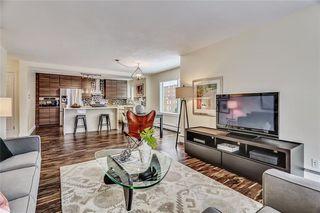 Photo 14: 320 540 14 Avenue SW in Calgary: Beltline Condo for sale : MLS®# C4175720