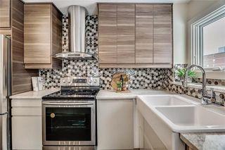 Photo 7: 320 540 14 Avenue SW in Calgary: Beltline Condo for sale : MLS®# C4175720