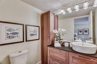 Photo 18: 320 540 14 Avenue SW in Calgary: Beltline Condo for sale : MLS®# C4175720