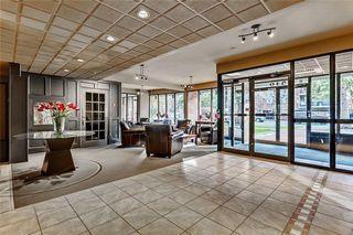 Photo 30: 320 540 14 Avenue SW in Calgary: Beltline Condo for sale : MLS®# C4175720
