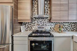 Photo 5: 320 540 14 Avenue SW in Calgary: Beltline Condo for sale : MLS®# C4175720