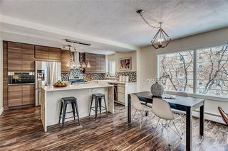 Photo 10: 320 540 14 Avenue SW in Calgary: Beltline Condo for sale : MLS®# C4175720