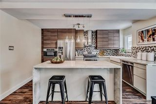 Photo 4: 320 540 14 Avenue SW in Calgary: Beltline Condo for sale : MLS®# C4175720