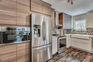 Photo 2: 320 540 14 Avenue SW in Calgary: Beltline Condo for sale : MLS®# C4175720