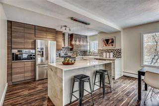 Photo 3: 320 540 14 Avenue SW in Calgary: Beltline Condo for sale : MLS®# C4175720