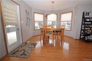 Photo 5: 3 Tyler Bay: Oakbank Residential for sale (R04)  : MLS®# 1808089