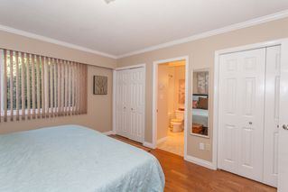 Photo 19: 1160 Wedgewood Close in Eaglecrest: House for sale : MLS®# 408654