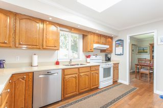 Photo 12: 1160 Wedgewood Close in Eaglecrest: House for sale : MLS®# 408654