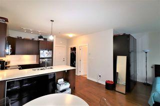 Photo 6: 413 13339 102A Avenue in Surrey: Whalley Condo for sale (North Surrey)  : MLS®# R2255698
