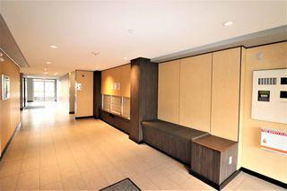 Photo 16: 413 13339 102A Avenue in Surrey: Whalley Condo for sale (North Surrey)  : MLS®# R2255698