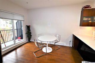 Photo 13: 413 13339 102A Avenue in Surrey: Whalley Condo for sale (North Surrey)  : MLS®# R2255698
