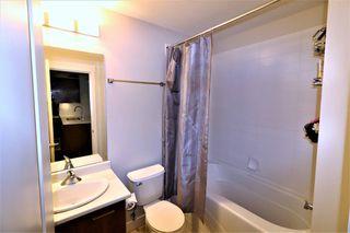 Photo 10: 413 13339 102A Avenue in Surrey: Whalley Condo for sale (North Surrey)  : MLS®# R2255698