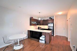 Photo 8: 413 13339 102A Avenue in Surrey: Whalley Condo for sale (North Surrey)  : MLS®# R2255698