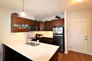 Photo 4: 413 13339 102A Avenue in Surrey: Whalley Condo for sale (North Surrey)  : MLS®# R2255698