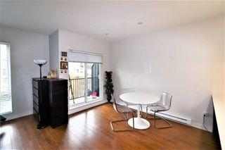 Photo 7: 413 13339 102A Avenue in Surrey: Whalley Condo for sale (North Surrey)  : MLS®# R2255698