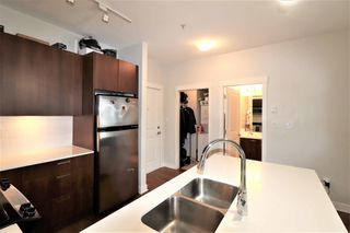 Photo 9: 413 13339 102A Avenue in Surrey: Whalley Condo for sale (North Surrey)  : MLS®# R2255698