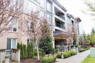 Photo 17: 413 13339 102A Avenue in Surrey: Whalley Condo for sale (North Surrey)  : MLS®# R2255698
