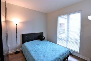Photo 12: 413 13339 102A Avenue in Surrey: Whalley Condo for sale (North Surrey)  : MLS®# R2255698