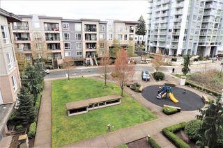 Photo 15: 413 13339 102A Avenue in Surrey: Whalley Condo for sale (North Surrey)  : MLS®# R2255698