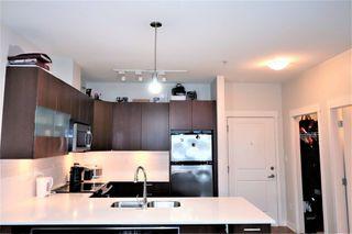 Photo 5: 413 13339 102A Avenue in Surrey: Whalley Condo for sale (North Surrey)  : MLS®# R2255698