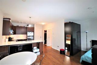 Photo 11: 413 13339 102A Avenue in Surrey: Whalley Condo for sale (North Surrey)  : MLS®# R2255698