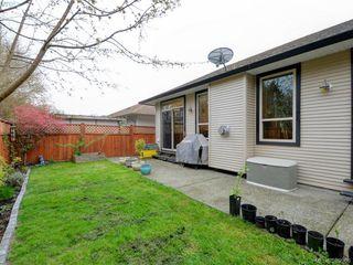 Photo 17: 2275 Pond Pl in SOOKE: Sk Broomhill House for sale (Sooke)  : MLS®# 783802