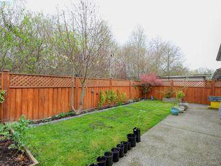 Photo 18: 2275 Pond Pl in SOOKE: Sk Broomhill House for sale (Sooke)  : MLS®# 783802